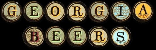 Georgia Beers