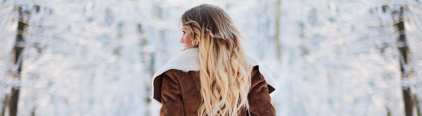 One-Walk-In-Winter_Beers_hero